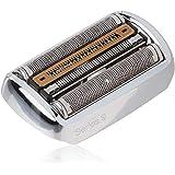 Braun Scherkopf, Silver, compact