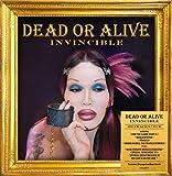 Dead or Alive: Invincible