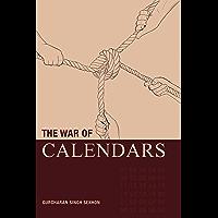The War of Calendars
