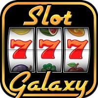 Vegas Slots Galaxy: Gratis Las Vegas 777 Casino Spielautomaten