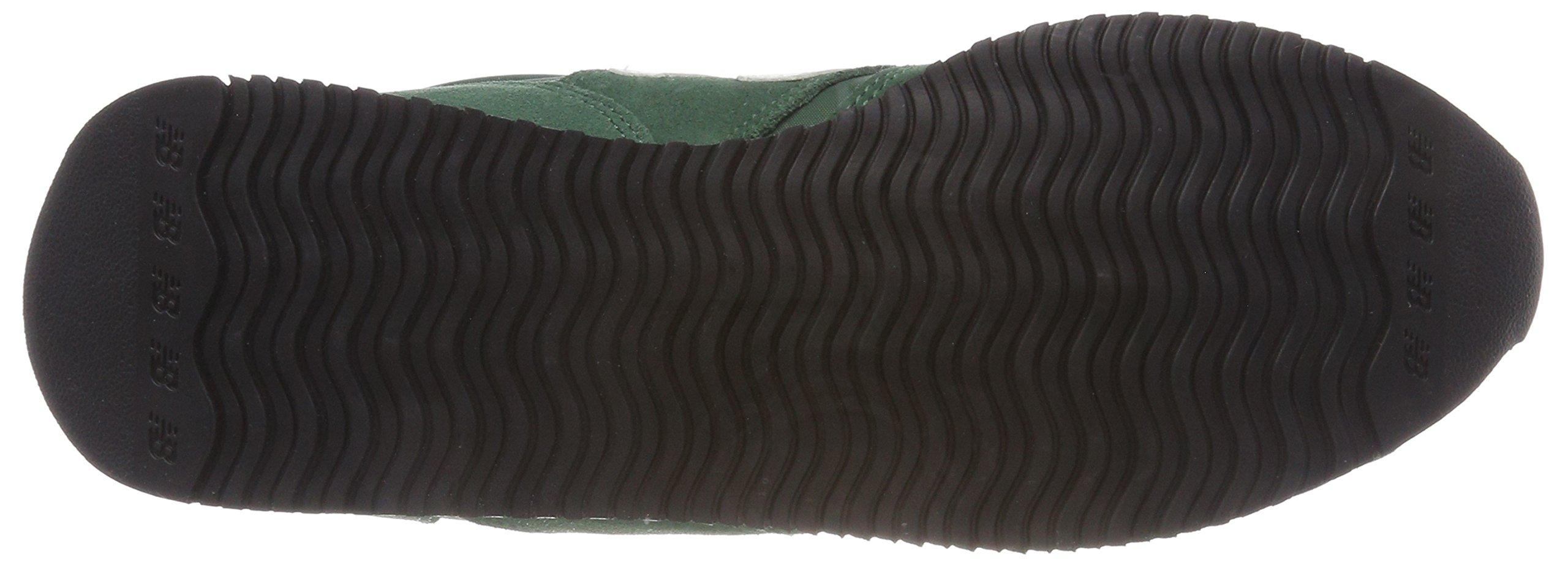 New Balance U420v1, Zapatillas Unisex Adulto