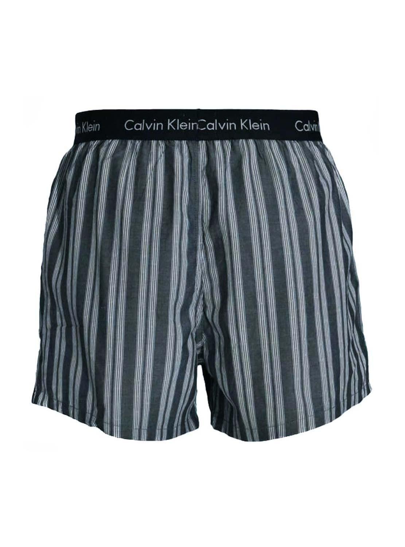 Calvin Klein Bóxer (Pack de 3) para Hombre