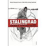 Stalingrad (Vintage classics)