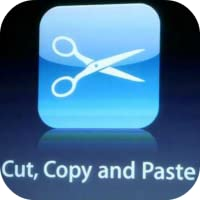 Get Paid To Copy Paste & Share Content