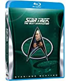Star Trek - The next generationStagione04 [Import italien]