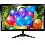 Zebronics 21.5 inch (54.6cm) LED Monitor