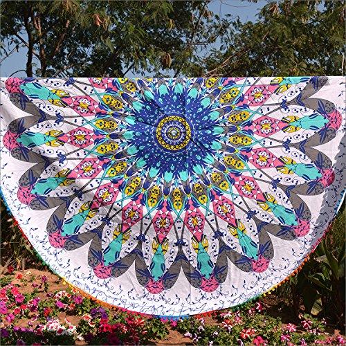 goood-times-mandala-roundie-beach-picnic-spread-hippie-towel-tapestry-80