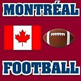Montréal Football Actualités...