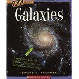 A TRUE BOOK: GALAXIES