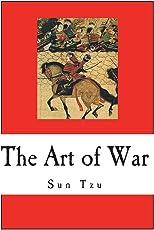 The Art of War: Sun Tzu on the Art of War