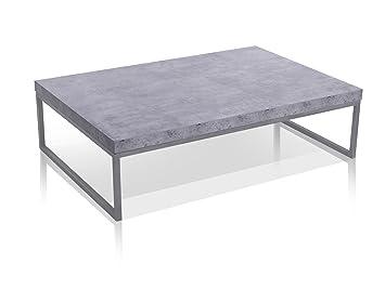 Bartisch kche awesome interesting bartisch selber bauen u for Couchtisch in betonoptik