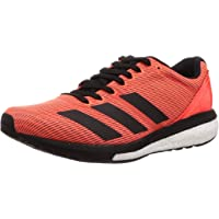 adidas Adizero Boston 8 M, Chaussures de Trail Homme