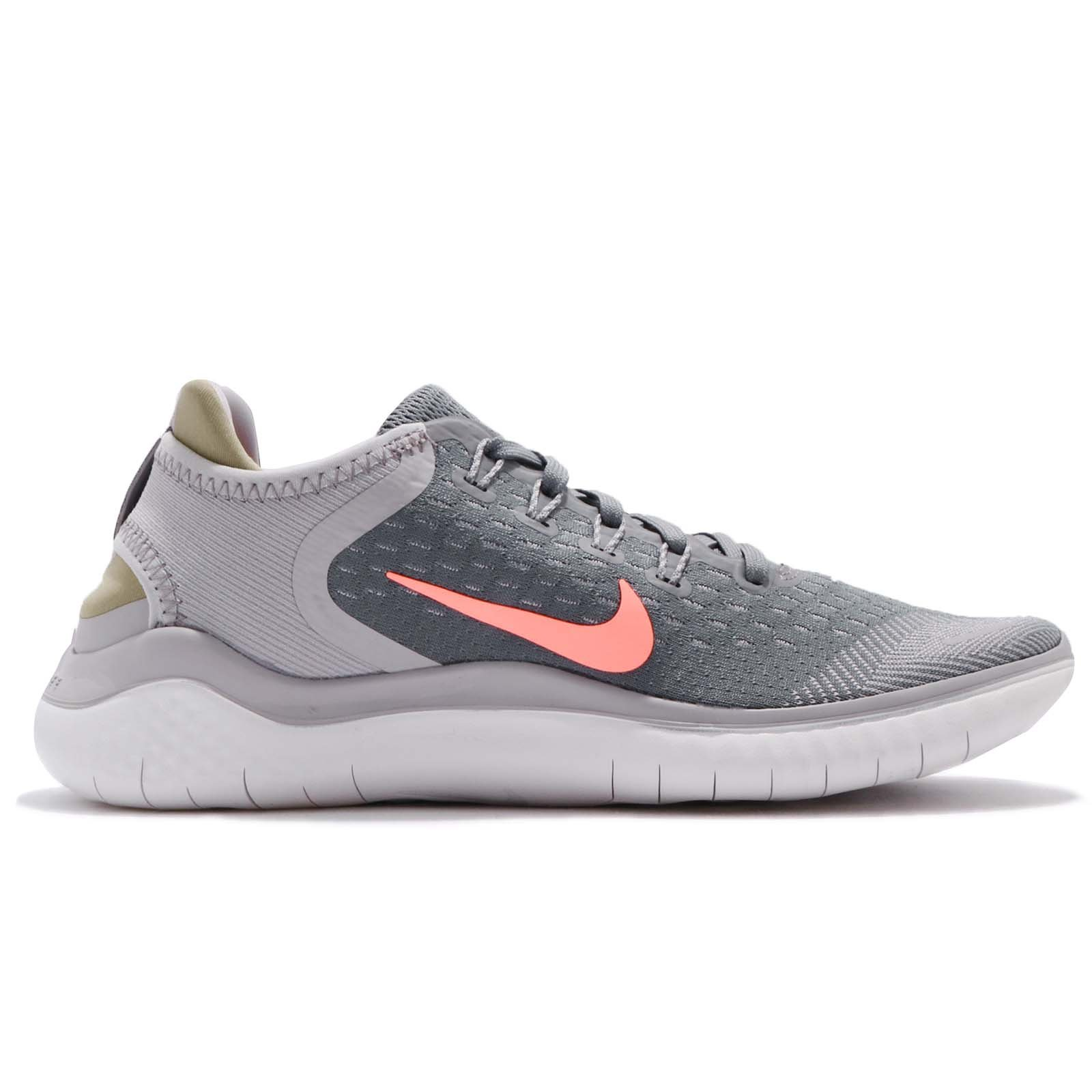 Nike Damen Laufschuh Free Run 2018 B07BZZC18C B07BZZC18C