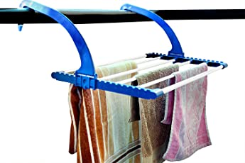 GTC clothes drying stand for balcony,corridor,backyard.door,bathroom - ( IT N - LYB02 )