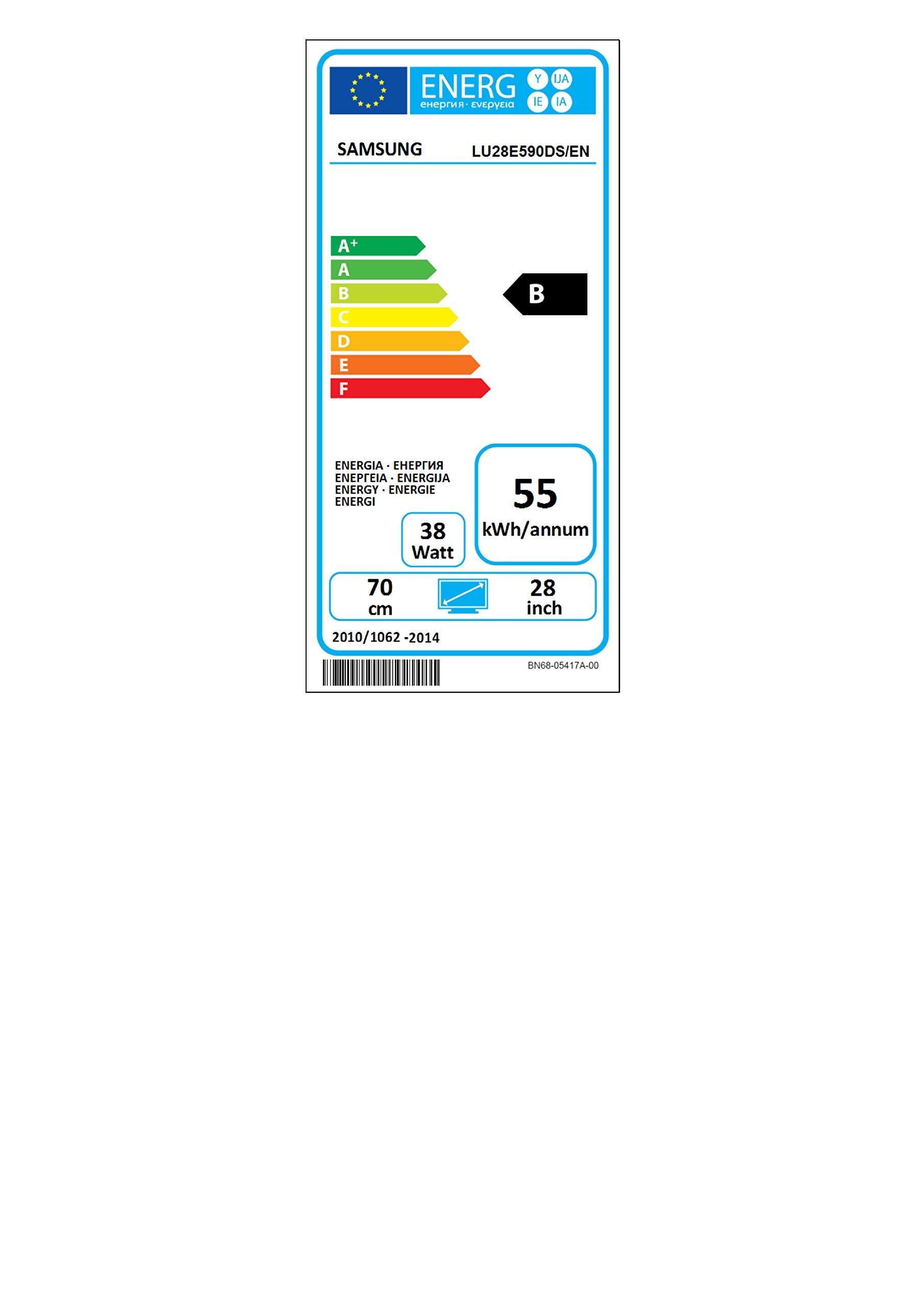 Samsung-U32R592-32Inch-Curved-UHD-4K-Gaming-Monitor