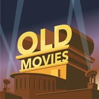 Old Movies - Oldies but Goldies