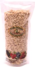 Kenny Delights Raw Pumpkin Seeds without Shells, 200g