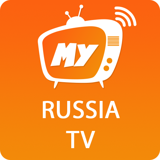 My Russian TV