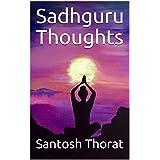 Sadhguru Thoughts