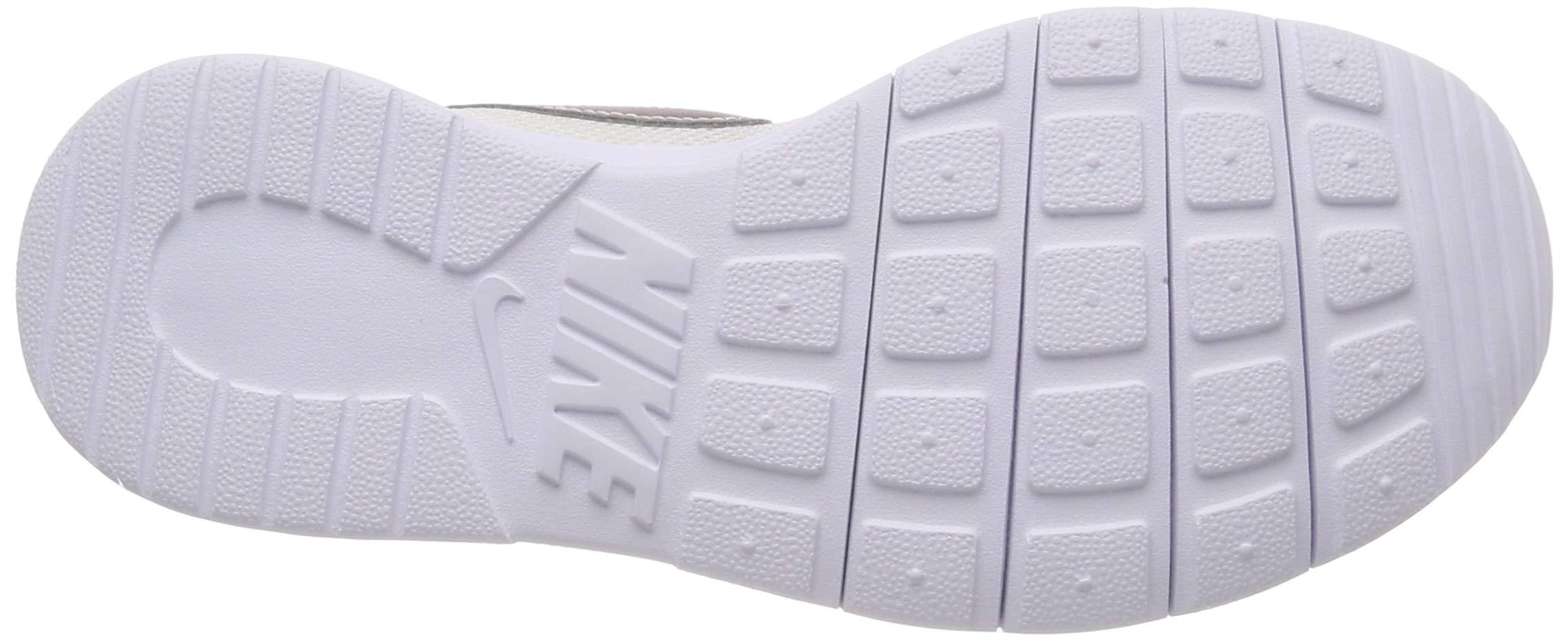 scarpe nike tanjun bambina