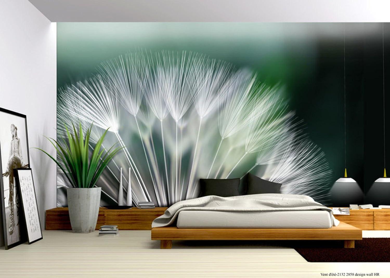 Chinesische Schlafzimmer Kunst: Wholesale modern bedroom set ...