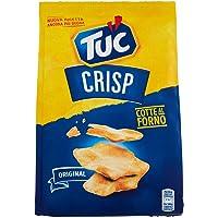 TUC Crisp Standard Sale marino - 100g