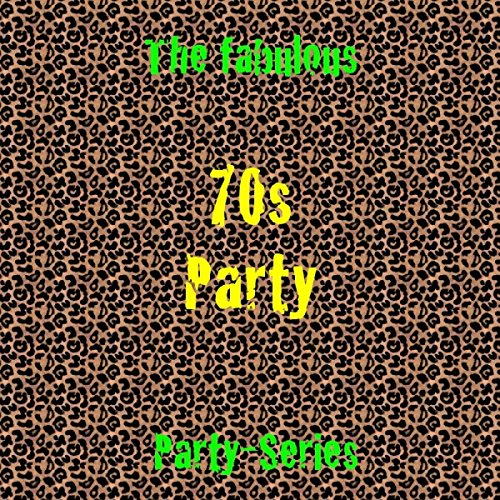 70 S Party