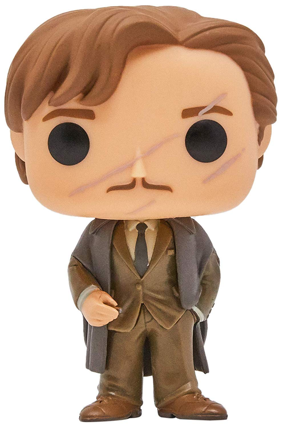 Funko Pop Remus Lupin (Harry Potter 45) Funko Pop Harry Potter