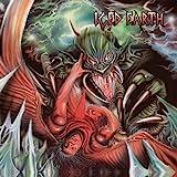 Iced Earth (30th Anniversary Edition) [Vinilo]