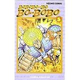 Bobobo-Bo-Bo-Bobo nº 05/21 (Manga Shonen)