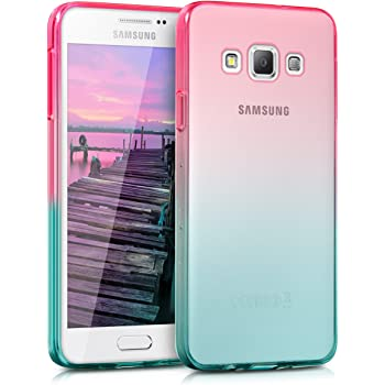 samsung galaxy a5 00fu glitter case