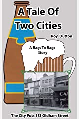 A Tale of Two Cities Hardcover