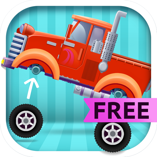 truck-builder-tractor-fire-truck-and-monster-truck-simulator-games-for-kids