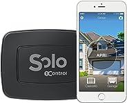 1control - Abridor de puerta para teléfonos inteligentes android y iphone