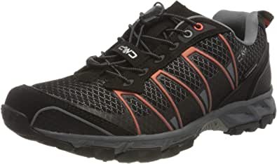 CMP Altak Shoe WP, Scarpe da Trail Running da Uomo