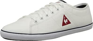 le coq Sportif - Slimset Cvs, Sneaker Unisex – Adulto