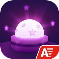 Magic Nightlight 3D