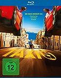 Taxi 5 [Blu-ray]