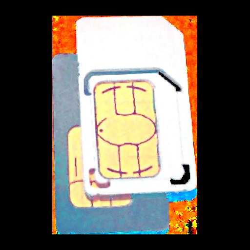 dual-sim-card-reader