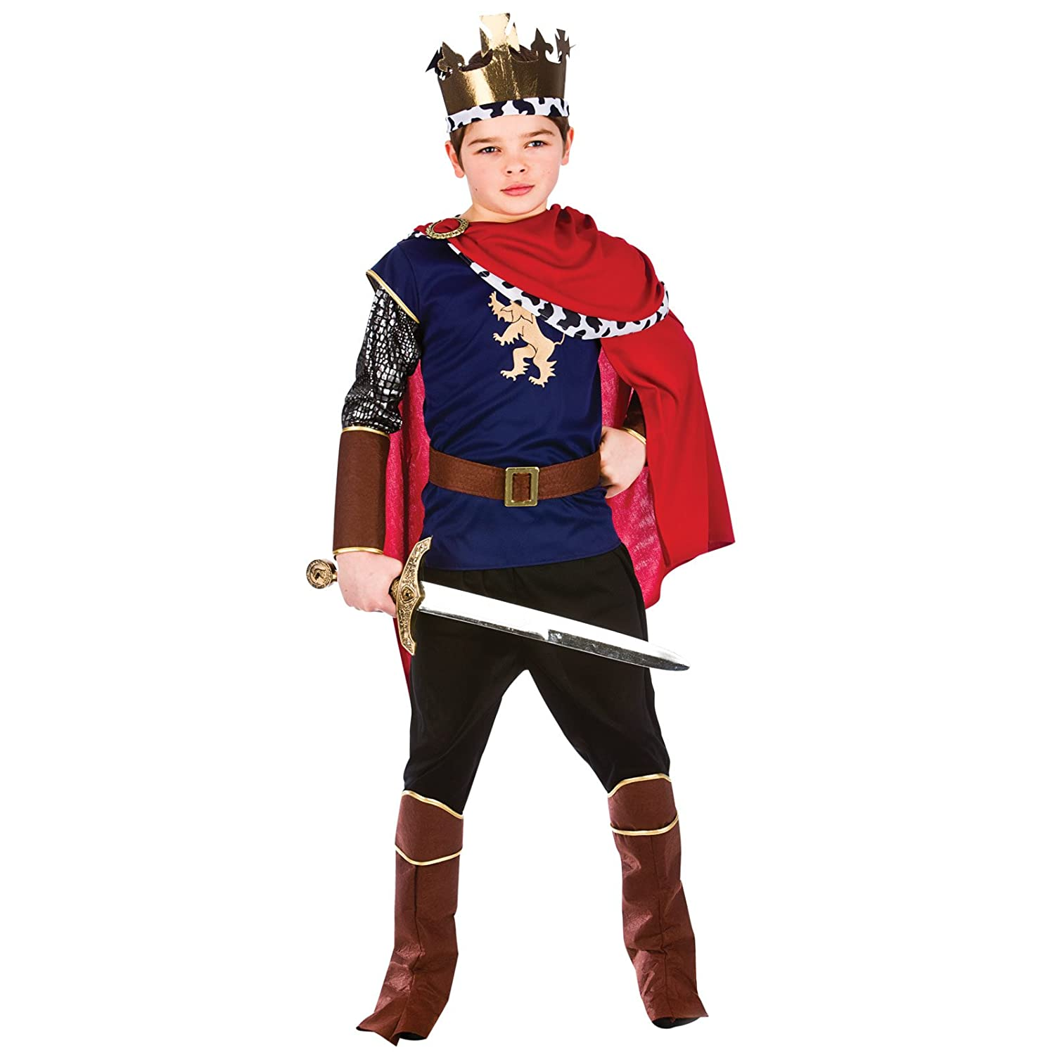 Kings dress images