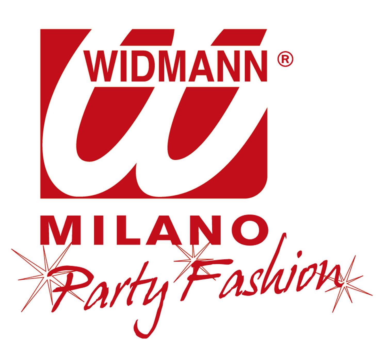 WIDMANN Piratessa Vestito Corsetto Fascia Per Testa Costumi Completo Bambino 417 3 spesavip