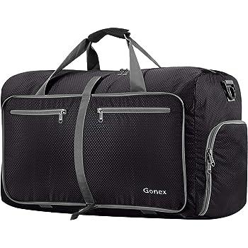 Joma - Bolsa utillero Ruedas Team Travel  Amazon.es  Deportes y aire ... 138a579afc8c3