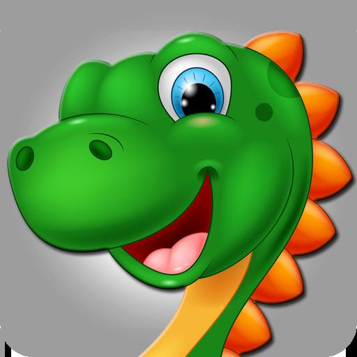 Dragon Rescue Crush