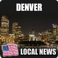 Denver Local News
