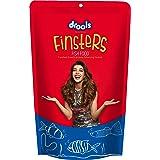 Drools Finsters Fish Food, 500g