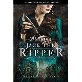 Stalking Jack the Ripper: 1
