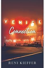 Venice Connection Kindle Ausgabe