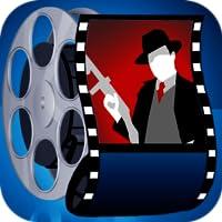 Most Popular Crime Films