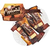 Applewood Cheese Snacking Net 5 x 15g