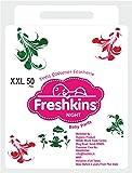 Freshkins Baby Night Diaper Pant XXL - 50 Unit